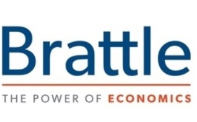 Brattle Group Logo