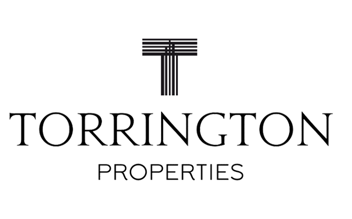 Torrington Logo cropped