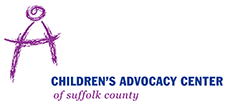 Children's Advocacy Center of Suffolk County